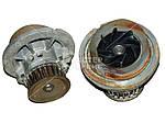 Помпа 1.6 для Opel Zafira A 1999-2005 93182038
