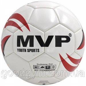 Мяч футбольный MVP F-802