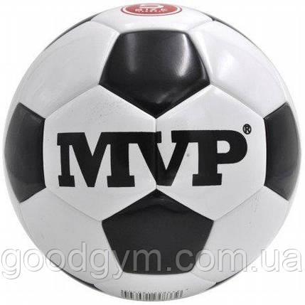 Мяч футбольный MVP F-803, фото 2