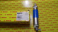 Бензонасосы Bosch 0986580372, 0 986 580 372, фото 1