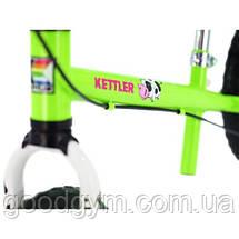 """Беговел Kettler Speedy 12.5"""" Emma зеленый (T04025-0000), фото 2"""