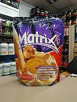 SYNTRAX Matrix 5.0 Комплексный протеин матрикс лучше BSN Syntha 6 protein