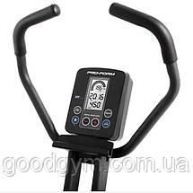 Велотренажер-трансформер ProForm X-Bike Duo, фото 2