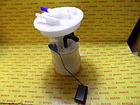 Бензонасосы Bosch 0986580951, 0 986 580 951, фото 1