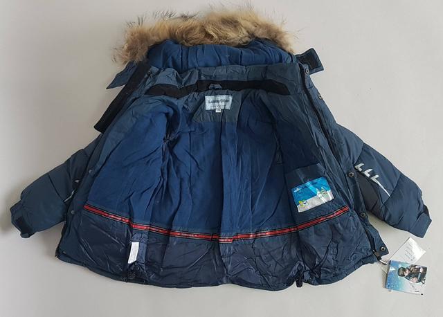 картинка зимняя куртка для мальчиков
