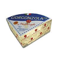 Сыр Горгонзола Дольче ТМ Michelangelo