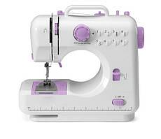 Швейная машинка Kronos Michley Lil Sew Sew FHSM505, КОД: 105460