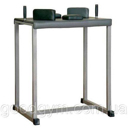 Стол для армрестлинга InterAtletika стоя ST704, фото 2