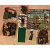 """Конструктор Minecraft """"В поисках сокровищ"""" Lele 33220 3 в 1 279 деталей, фото 3"""