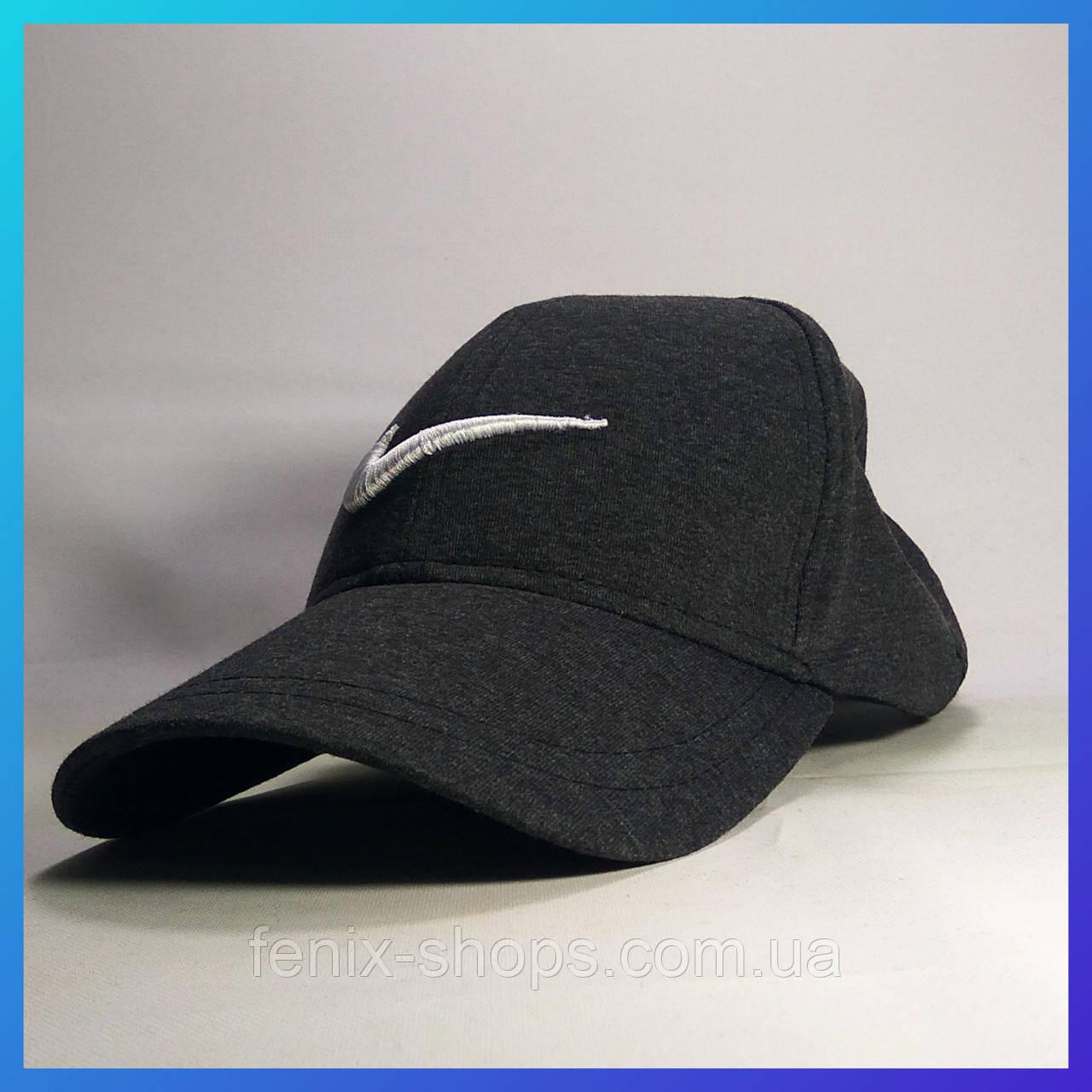 82b5df89 Кепка Nike бейсболка Найк, цена 200 грн., купить в Одессе — Prom.ua ...