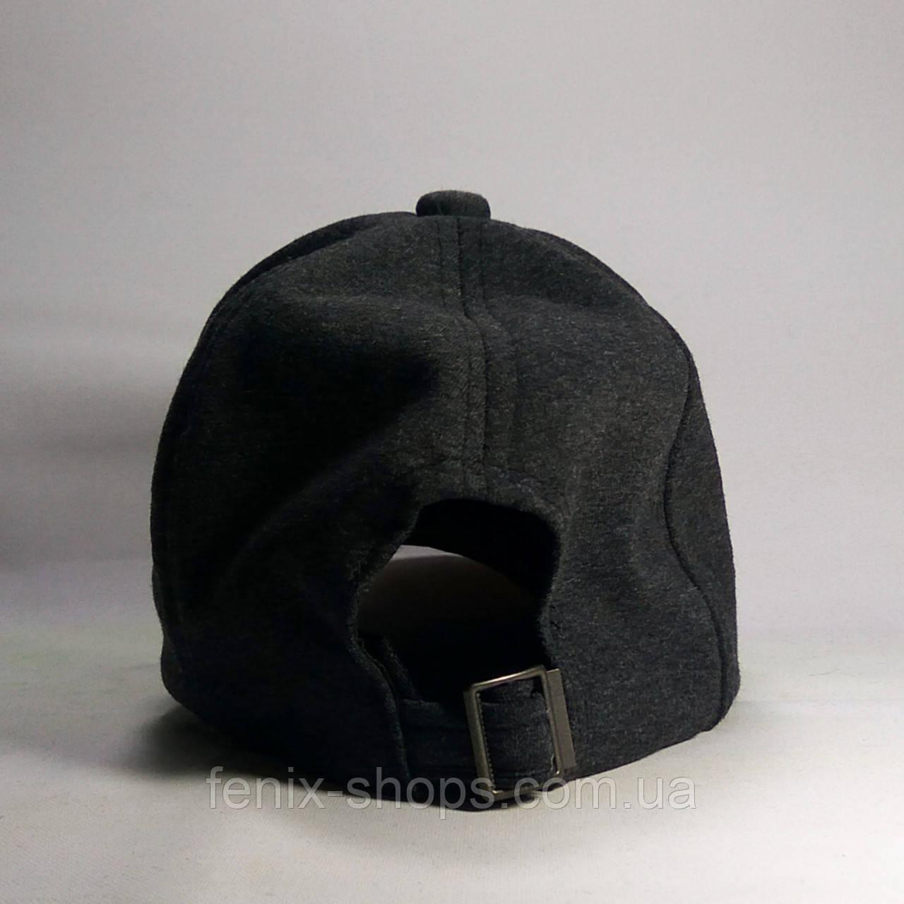 f7e57ea4 Кепка Nike бейсболка Найк, цена 200 грн., купить в Одессе — Prom.ua  (ID#844629738)