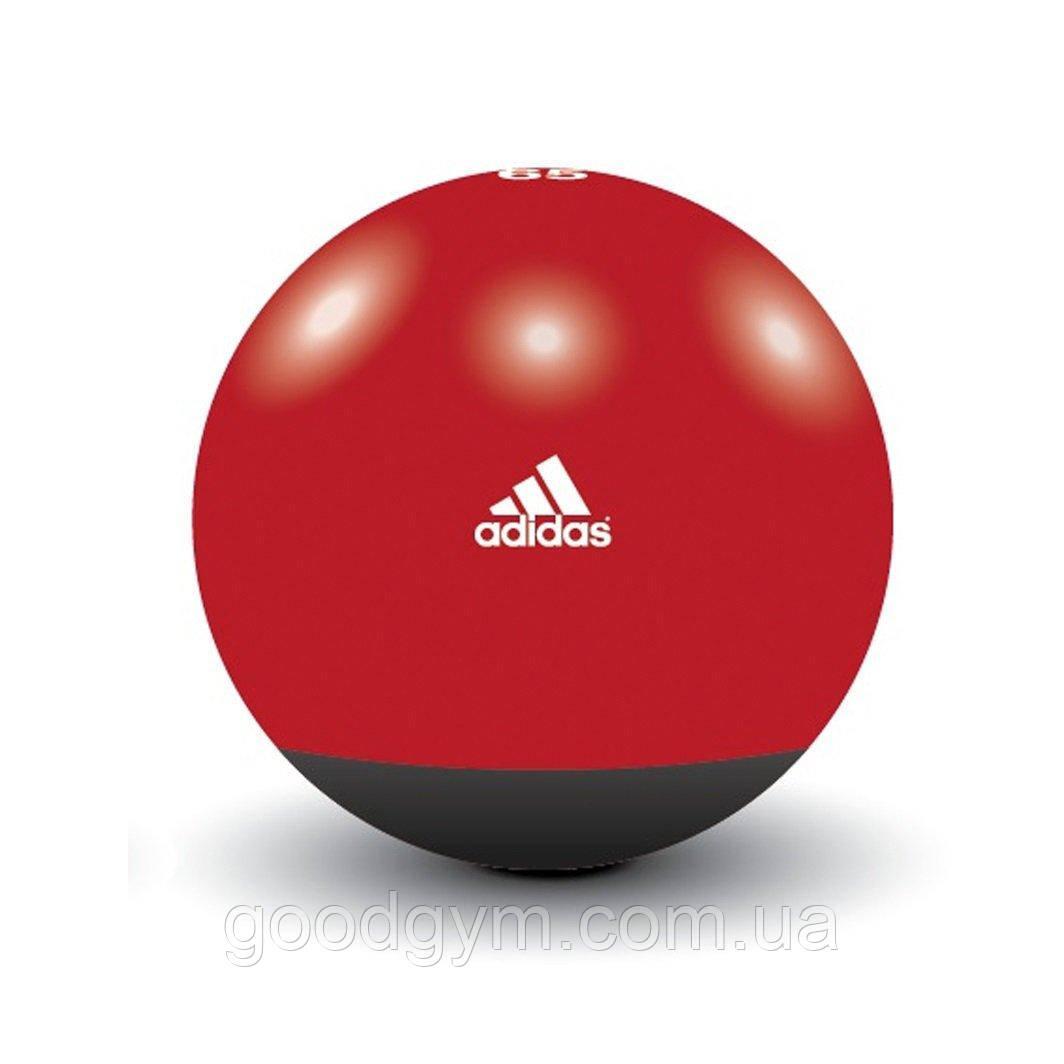 Мяч для фитнеса Adidas ADBL-12242 65 см
