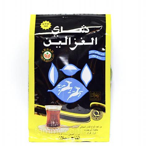 Чай листовой Alghazaleen Tea finest  225 г, фото 2