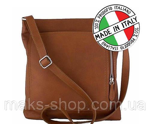 22ca52448fa4 Итальянская кожаная сумка-планшет унисекс Bottega Carele : продажа, цена в  Киеве. женские сумочки и клатчи от