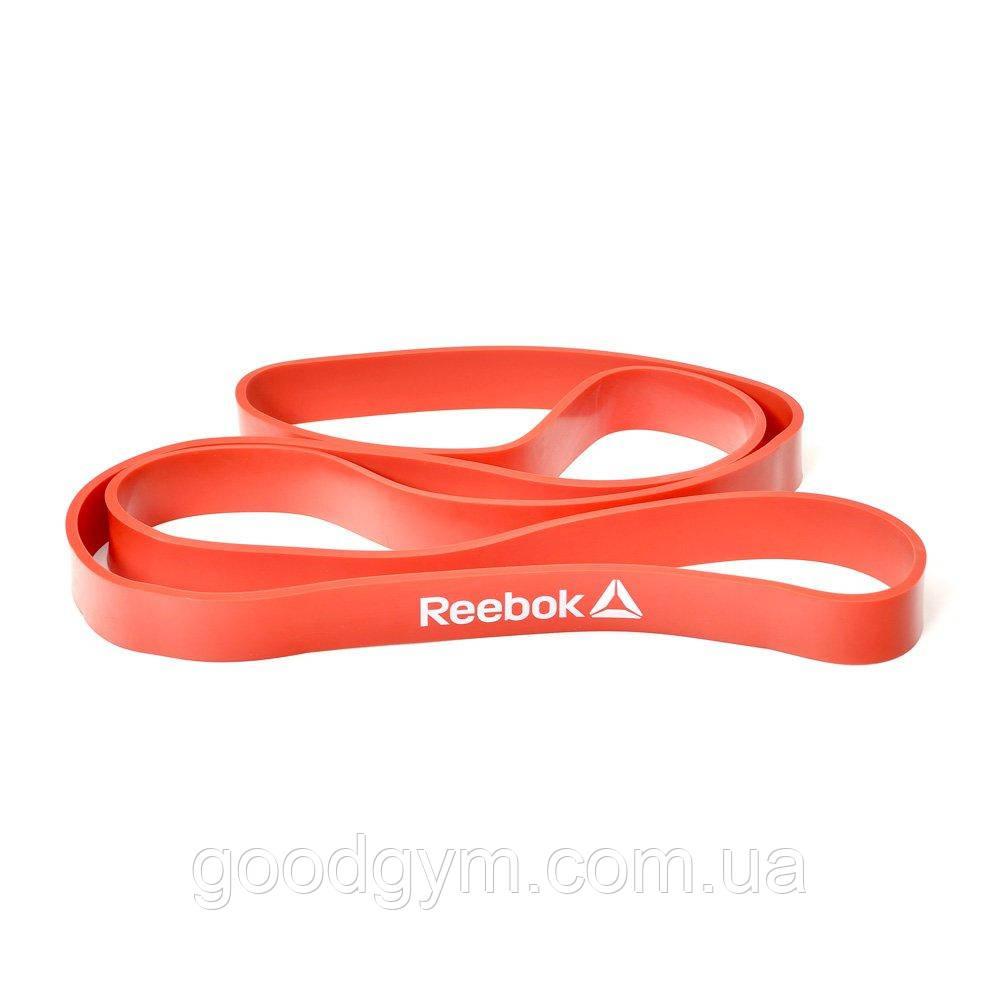 Эспандер для кросфита Reebok RSTB-10080