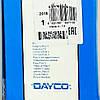 Ремень ГРМ Chery Tiggo/ Eastar/ Great Wall Haval/Hover (2.0L 4G63) Dayco