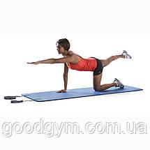 Ультрамягкий коврик для фитнеса ProForm PFIREM13, фото 3