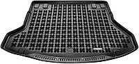 Коврик багажника резиновый Hyundai i30 II 2012 - 2017 Rezaw-Plast 230631