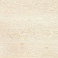 Паркетная доска Baltic wood , дуб однополосный