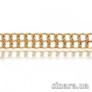 Золотая цепочка Восьмерка