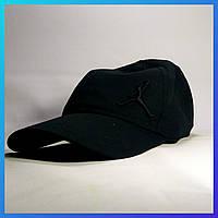 0119a3c6fd71 Бейсболки и кепки Jordan в Украине. Сравнить цены, купить ...