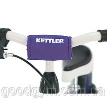 "Беговел Kettler Speedy 12.5"" Pablo фиолетовый (T04025-0020), фото 3"