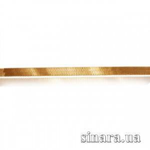 Золотая цепочка Клеопатра
