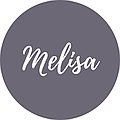 Интернет магазин женской одежды Melisa