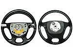 Руль для Daewoo Nexia 1995-2008 96208076