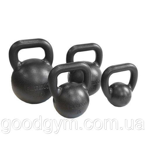 Гиря Eleiko 32 kg 380-0320