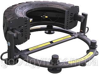 Тренажер Tire Flip 180