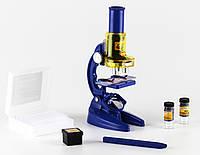 Микроскоп C2107