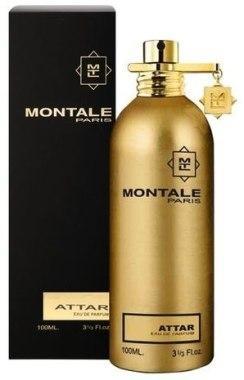 Аромат Montale Attar