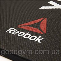 Мат для йоги Reebok Elite Yoga Mat RSYG-16022, фото 3