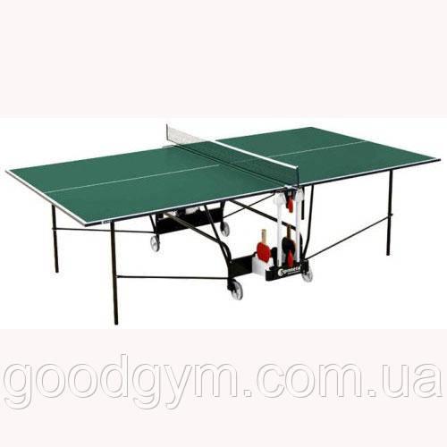 Стол теннисный Sponeta S1-72i Выставочный образец