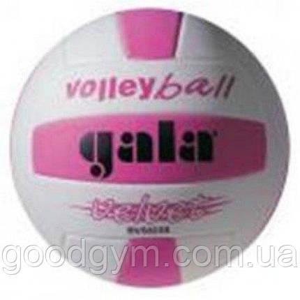 Мяч волейбольный Gala Velvet 7BV5023SD1, фото 2