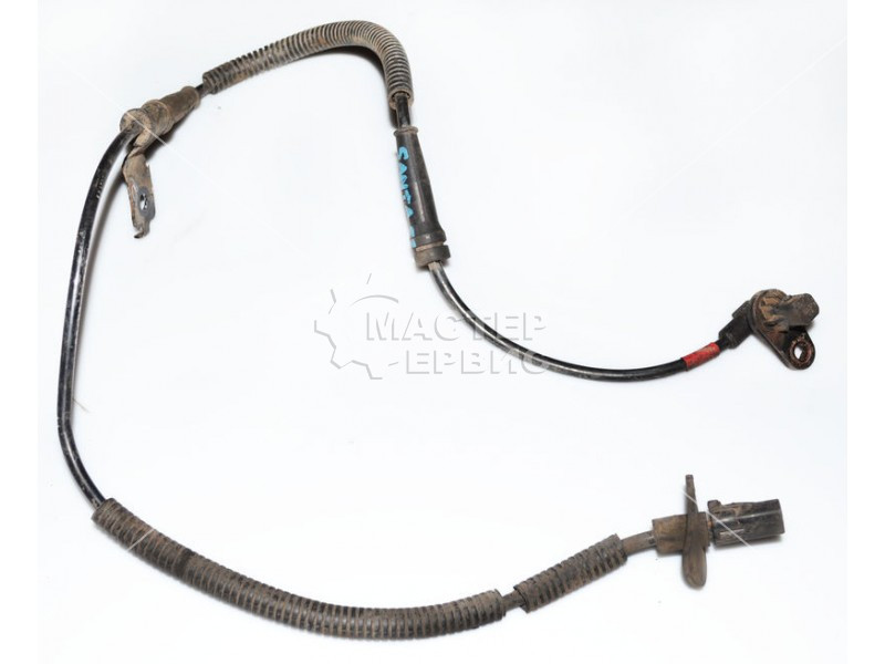 Датчик ABS для Hyundai Santa FE 2006-2009 956702B000, 956702B100