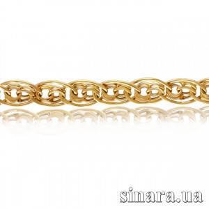 Золотая цепочка Нонна гурмет 10469