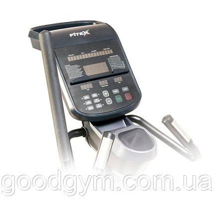 Орбитрек Fitex RE500, фото 2