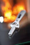 Запальничка для барбекю відкривачка, фото 3