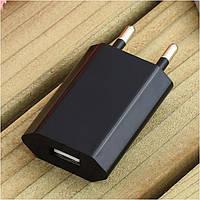 Переходник адаптер 220В USB