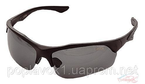Поляризационные очки JAXON X41SM