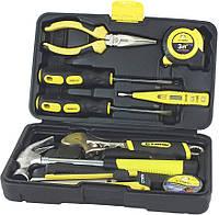 Набор инструментов СТАЛЬ 40015 10 единиц