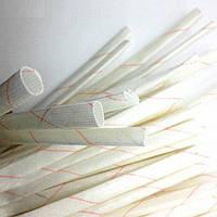 Трубка стекловолоконная 5мм, 1м