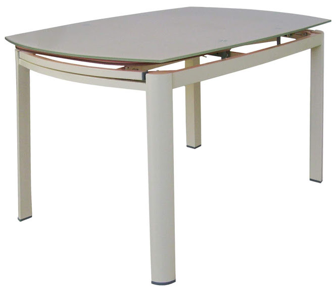 Обеденный стол Коралл ТМ Richman
