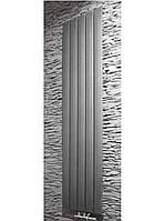 Дизайнерский радиатор GORGIEL ALTUS VV
