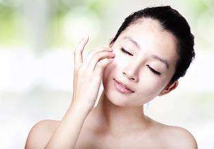 Многофункциональные гели для кожи лица и тела