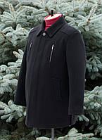 Однобортное Мужское Пальто — Купить Недорого у Проверенных Продавцов ... 8eeb0726b1748