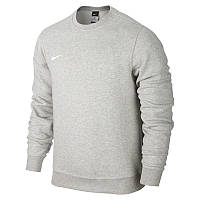 4a7616ba Толстовки и свитера мужские Толстовка Nike Team Club Crew 658681-050(05-13