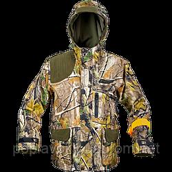 Охотничья куртка Graff 649-B-L L